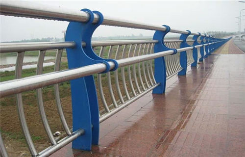 大连不锈钢碳素钢复合管价格公道