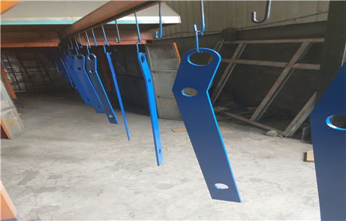 深圳不锈钢护栏精工打造