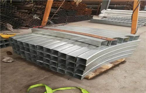 那曲不锈钢碳素钢复合管卓越品质