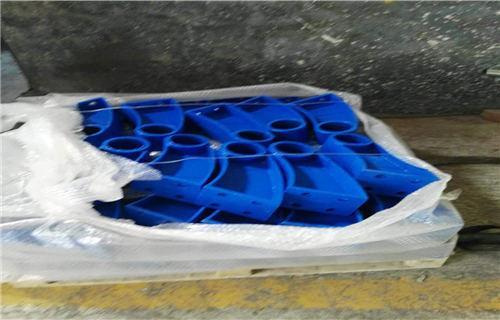 伊犁内衬不锈钢复合管件供应商
