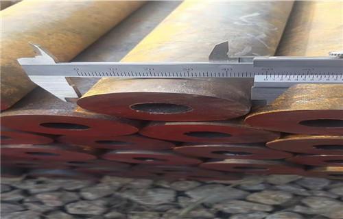 苏州无缝钢管15#厂家直销