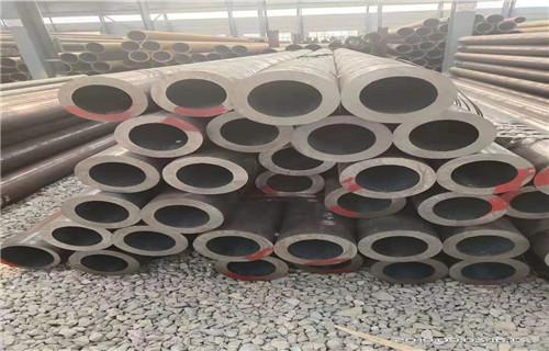 上海无缝钢管厂35#量大优惠