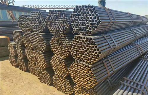 苏州冷拔无缝钢管厂Q345b量大优惠