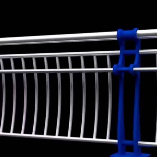 苏州市304不锈钢碳素钢复合管够牢固 够美观