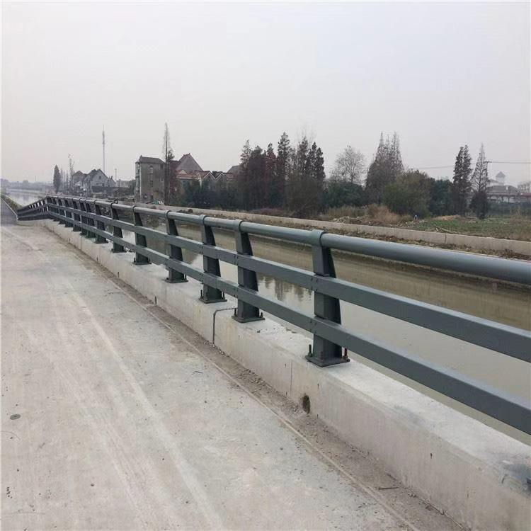 赣州市201不锈钢复合管护栏制造生产厂家