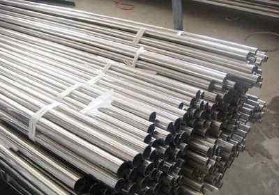青海护栏立柱质量保证