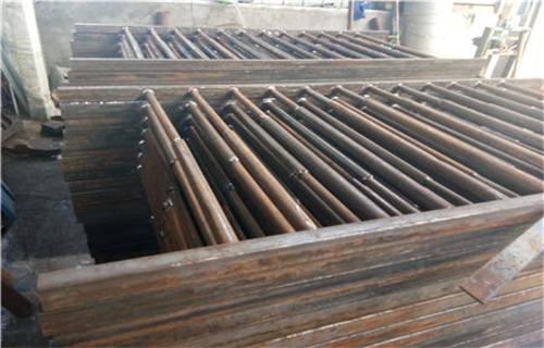 玉树201不锈钢碳素钢复合管库存量大