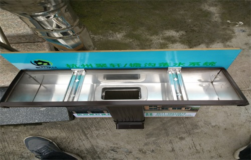 青海省西宁市铝合金雨水管寿命很长