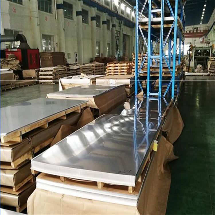 张家界201不锈钢管生产厂家价格优惠