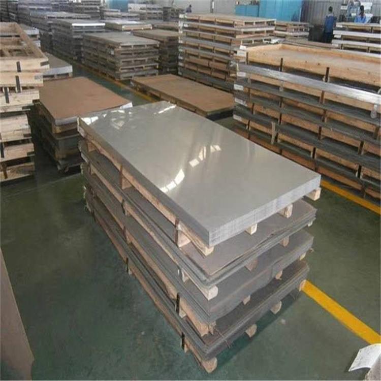 阿拉善304拉丝面不锈钢板每平方价格量大优惠
