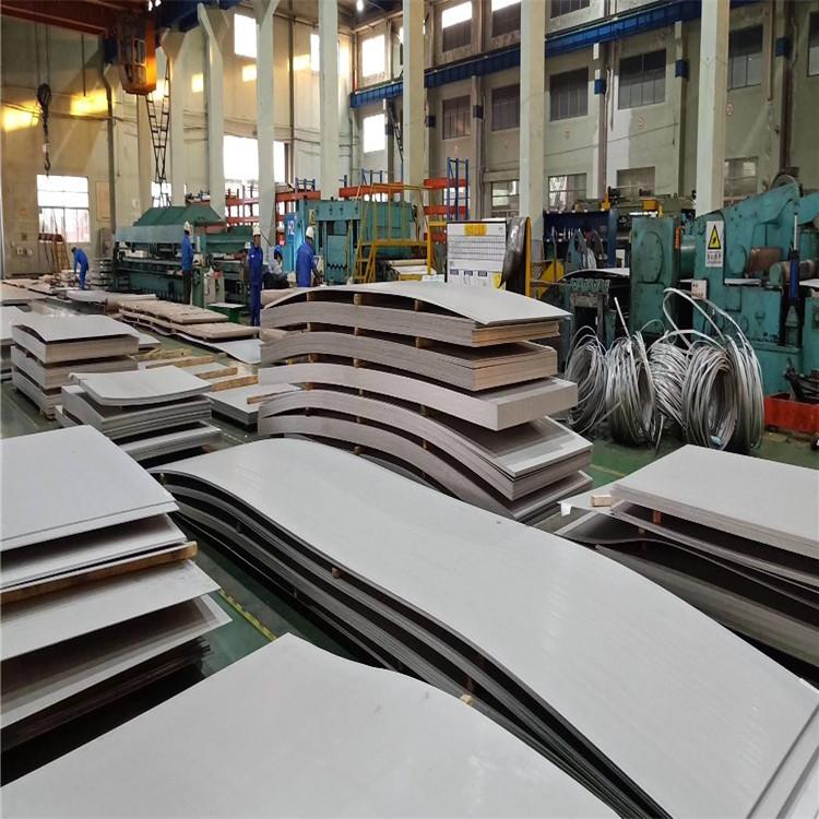 朔州201不锈钢管生产厂家价格优惠