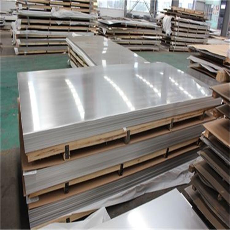 苏州304不锈钢管生产厂家每吨报价
