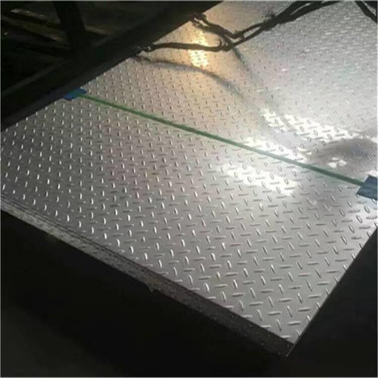朔州专业批发0.3毫米厚不锈钢卷板