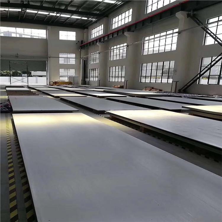 上海304不锈钢管生产厂家现货