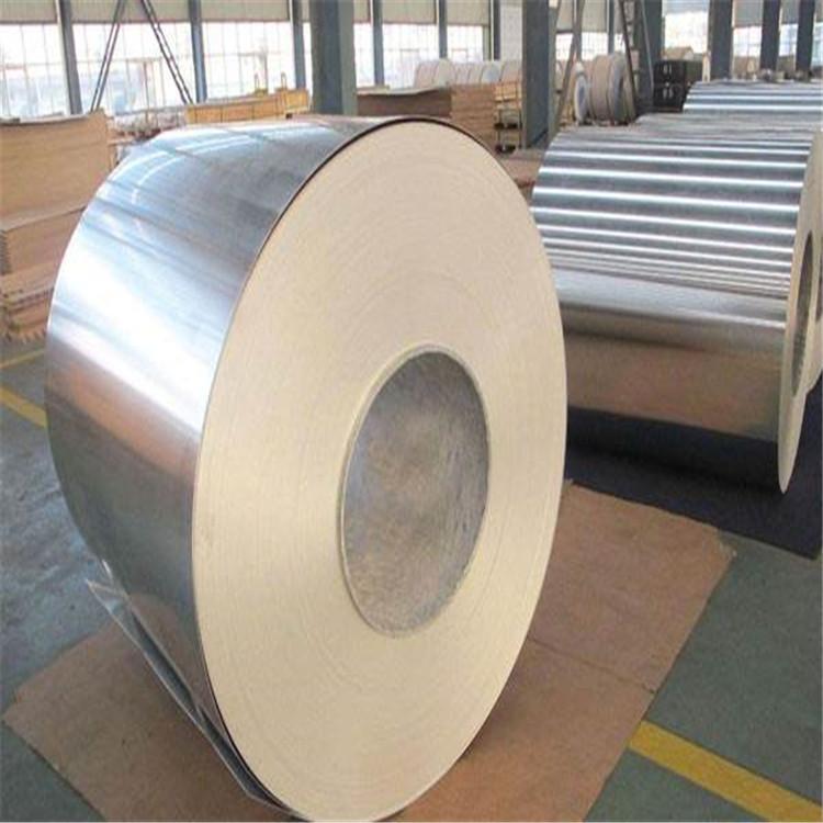 唐山201不锈钢管生产厂家现货