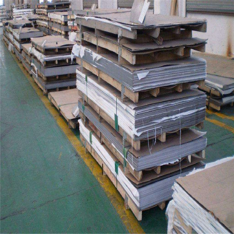 赣州304不锈钢管生产厂家每吨报价