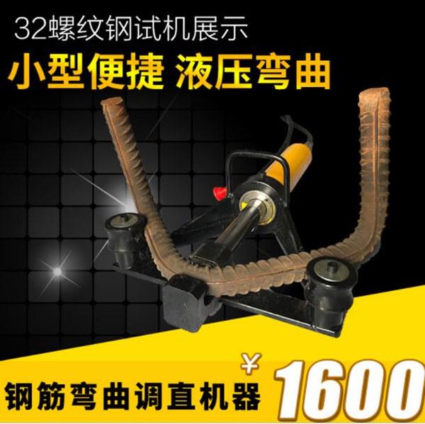 河北滦县二次结构泵厂家专业厂家