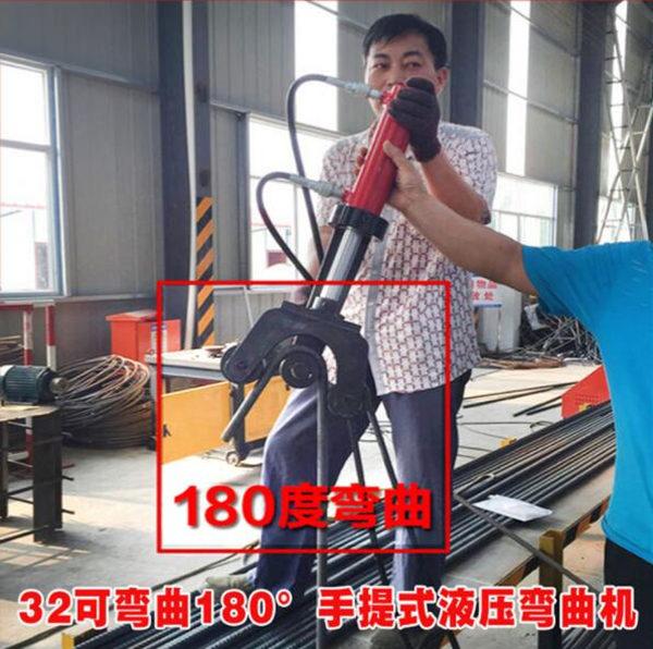 河北玉田建筑二次结构泵专业生产