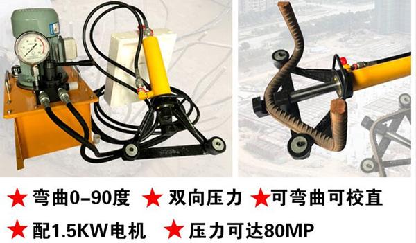 台湾二次灌注结构泵新货上市