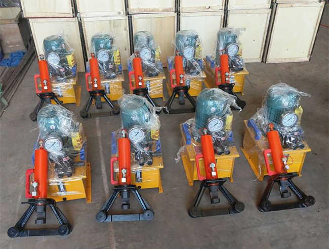 河北遵化立式二次结构泵价格厂家