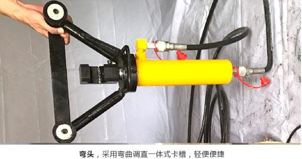 巫山二次结构泵生产商