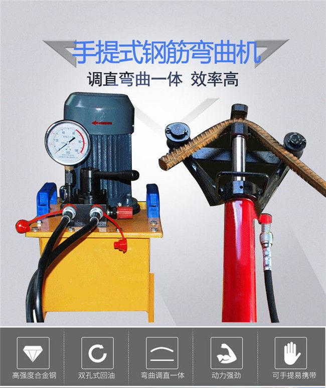 永川二次结构泵设备质量评价