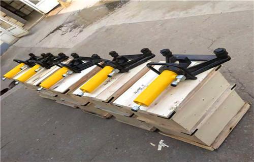 福建永安二次结构大柱泵每台检验