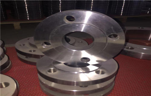 伊犁不锈钢对焊法兰全国发货