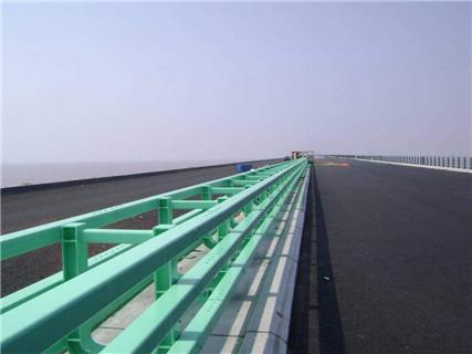 苏州天桥不锈钢护栏杆质量过硬