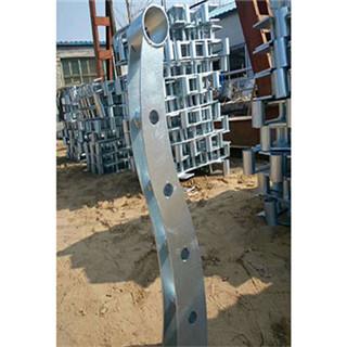 台湾不锈钢道路护栏物美价廉