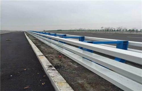 台湾桥梁扶手不锈钢管哪家质量好
