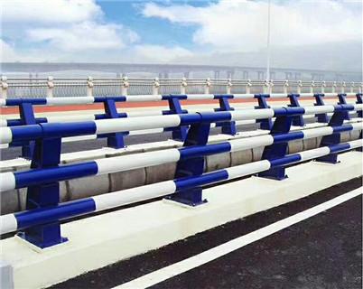 台湾不锈钢碳素复合管专卖