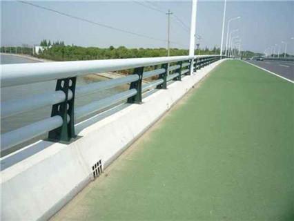 台湾不锈钢复合管护栏扶手生产线