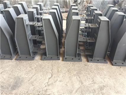 台湾双金属复合管护栏如假包换