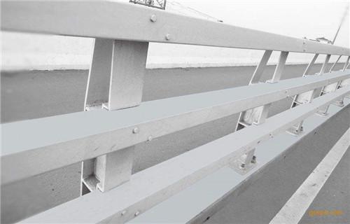 苏州桥梁不锈钢复合管材料一级