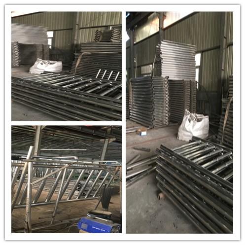 岳阳304不锈钢复合管加工定做安装服务