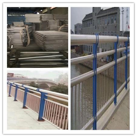 乌鲁木齐不锈钢栏杆行业专注