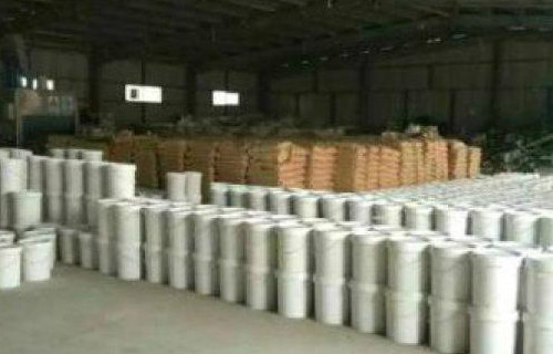 新疆伊犁厂家供应沥青胶泥