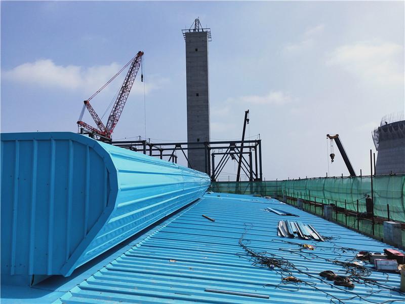 黔东南3米蓝色通风天窗的尺寸一般多大