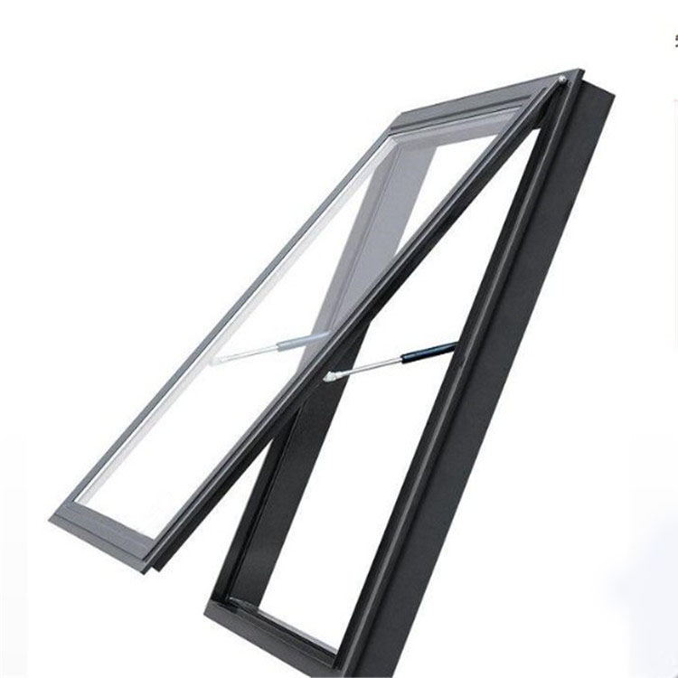 金华电动天窗质量保障