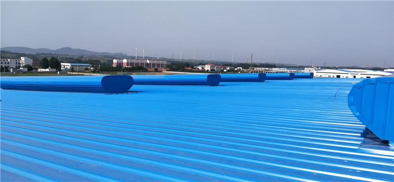 重庆屋顶自动天窗型材图纸