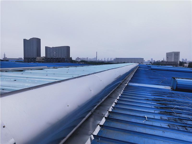 上海屋脊通风天窗 的尺寸一般多大