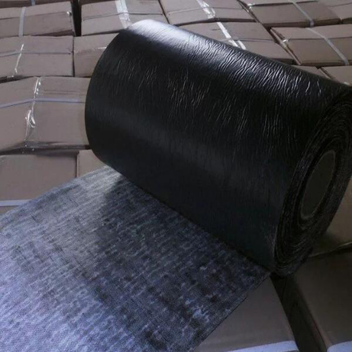 铜仁防裂贴主要用于哪里材料