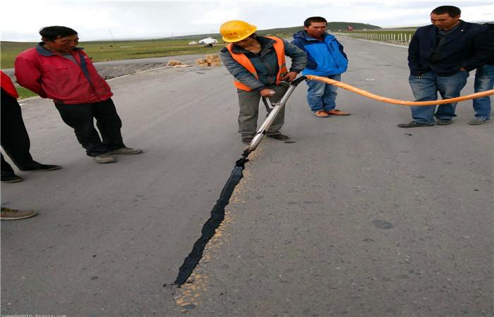 江门沥青路面灌缝胶价格低