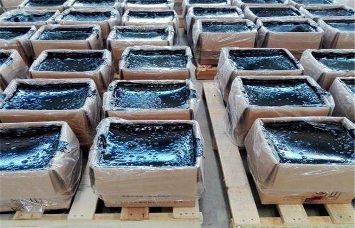 合肥路面灌缝胶
