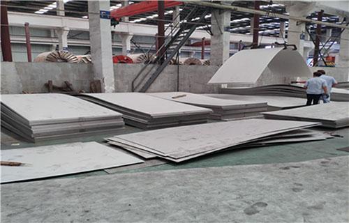 台湾1.2不锈钢卷板一手货源价