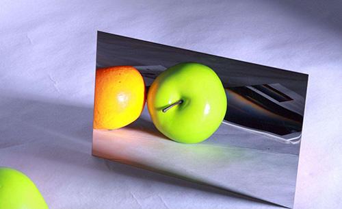 海东0.3mm不锈钢板价格