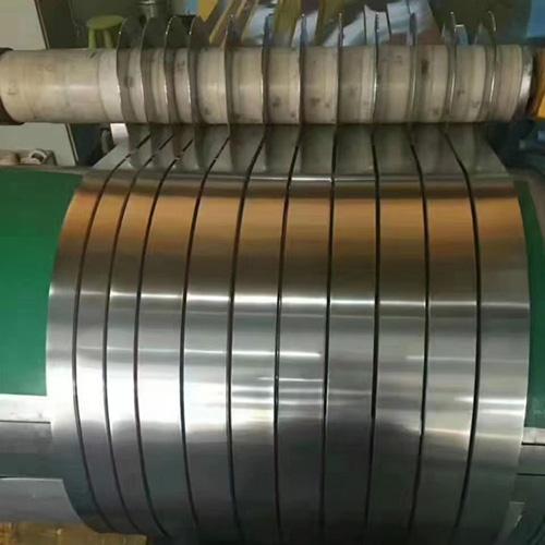 台湾S30403不锈钢板今日价格查询