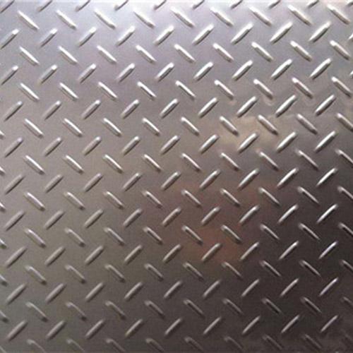 青海3mm不锈钢板价格