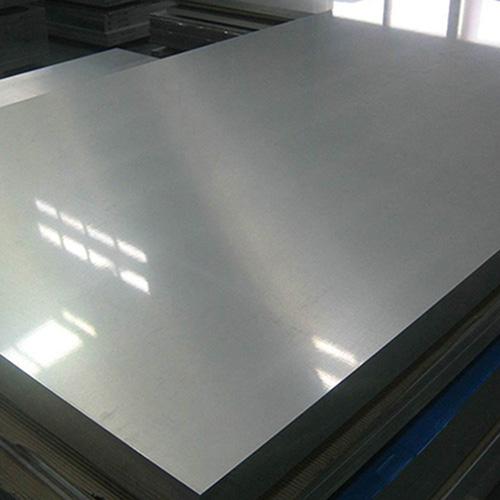 海北5mm不锈钢板价格